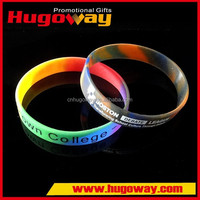 Gifts & Crafts new product Silicone Products silicone band