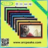 $22.8/pc super thin capacitive 7 inch easy touch q88 android cheap tablet pc