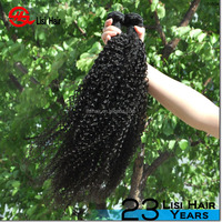 Wholesale unprocessed Good quality Cheap price indian hot sex photos for healthy girl natural hair