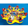 /product-gs/intex-inflatable-island-floating-lounge-raft-water-tube-boat-pool-party-1994689350.html