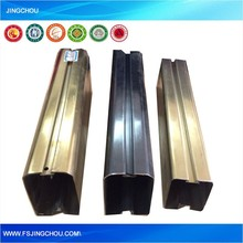 china online shopping price of stainless steel door frame with high quality