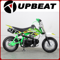 Upbeat kids dirt bike mini pit bike for sale cheap