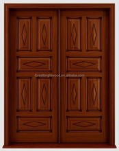 2015 New products wooden letters for door