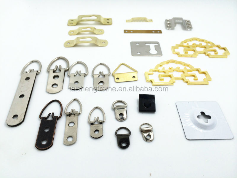 Picture Frame Hangers Clip Over - Buy Picture Frame Hangers,Clips ...