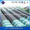 Alibaba Best Supplier JBC Manufacturer Din1629 St52.0 Seamless Steel Pipe in stock