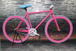 700C fixed gear factory price with fixedbike/ fixed gear bike/track bike