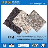 Decorative building countertops cheap granite bluestone tile