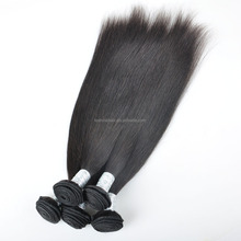 Fast Delivery wholesale virgin brazilian hair international