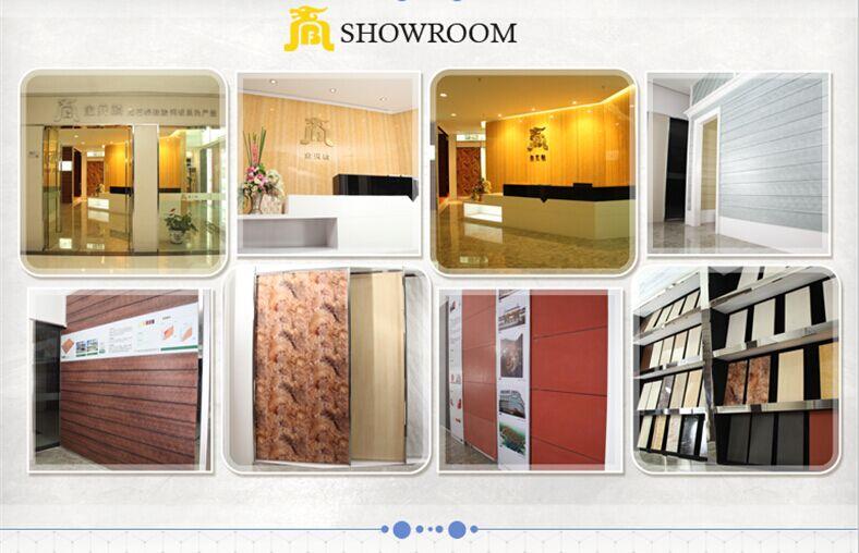 show room.jpg