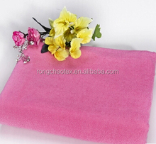 Factory Direct Quick Dry Large Microfiber Towel for Travel, Sports, Backpacking, Camping, Beach, Gym, Swimming