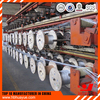 New design fashion low price steel cord conveyor belt joint