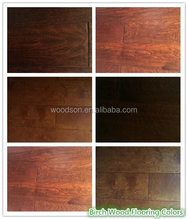 Birch Engineered Wood Flooring Colors.jpg