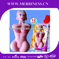 full silicone masturbator doll,Pocket Pussy Sex Products, Adult Sex Toys For Man sex wears