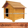 Timber Dog Kennel Play Pen DFD010
