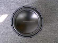 Pofessional Subwoofer 12 full range speaker