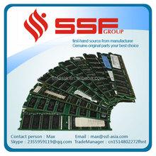 """""""Memory"""": 100%4527-MT 8GBx2 240p PC3-8500 CL7 36c 256x8 4Rx8 1.5V ECC RDIMM DDR3-1066"""