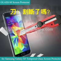 2014 New Product Mobile Phone Accessory For Samsung Galaxy S5