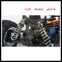 new baby toy !2015 recommend products 1 8 scale rc car