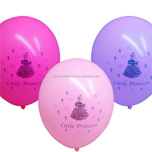 China wholesale 36 inch Latex Balloons, Giant balloons