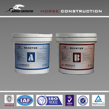 dry hanging adhesive clean and environment friendly material