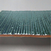 Grid Building Foam Lined Foil Faced Duct Insulation