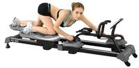 Crawling Equipment/fitness equipment/exercise equipment/gym/home gym