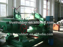 Top Quality Open Mixing Mill/Two Roll Mixing Mill/Rubber Mixing Mill