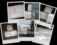 Natural Ammonium Nitrogen Fertilizer For Sale