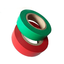 Wholesale Various specification pvc electrical insulation tape pvc duct tape