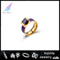New product fashion jewelry penis glans ring, indian nose ring,wedding ring set