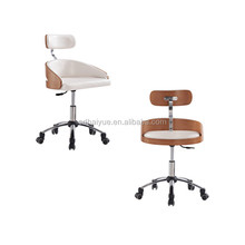 2015 Haiyue HY3008 morden&beautiful swivel office chair