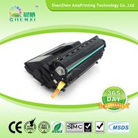 China Premium Compatible Printer Cartridge 4150 Toner