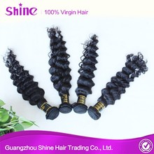 High Quality Factory Supply Best Price Prompt Delivery Aliexpress 100% Brazilian Hair