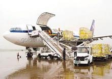 china air freight to kenya shipping air freight rates hong kong