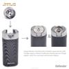 Defender big capacity ecig battery Defender box mod electronic cigarettes battery