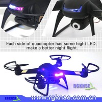 2015 factory direct pricing rc helicopter with camera screen, rc helicopter with wireless camera