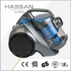 carpet washing machine business for sale chinese vacuum cleaners