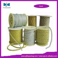 cords and strings for bag