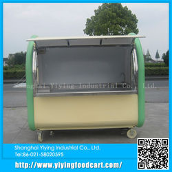 YY-FR220A Wholesale china trade food truck motorcycle