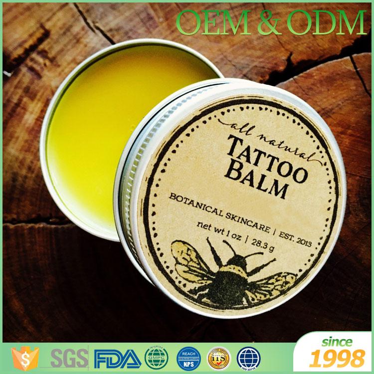 tatoo-balm-6
