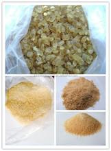 adhesive sealant bone glue/animal safe glue/hide glue gelatin