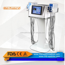 2015 New 902D Body Slimming Beauty Diode Lipo Laser Machine