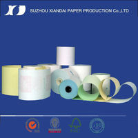 2013 largest paper manufacturer for thermal paper rolls uesd printing machine roll for packaging
