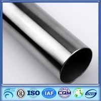 Promotional cheap supply top quality smls steel pipe astm a333 gr.6