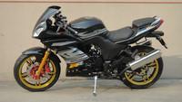 2015 high quality 250cc hot sale cheap sports racing dirt bikes motorcycle