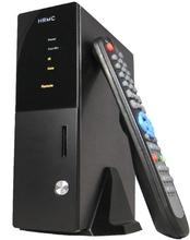 "BT3546HD 3.5"" HDD media recorder player IPTV/internet tv/radio MKV RTD1283"
