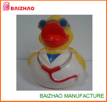 Factory promotion custom design pvc vinyl toys,Make OEM design vinyl toys, action toy figures