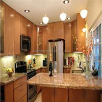 Wholesale customized marble menards quartz countertops