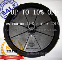 price-off promotion/disc micro air diffuser for fish pond