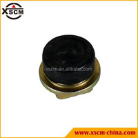 Hot sell magnetic bolt 612600150108 for SHAANXI